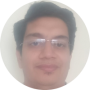freelancers-in-India-Chartered-Accountant-Pune-Ravish-Bhave