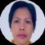 freelancers-in-India-Data-Entry-Davao-City-YOLANDA-QUINTO