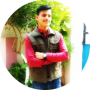 freelancers-in-India-HP-Openview-Gorakhpur-Satyam-tiwari