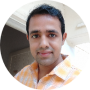 freelancers-in-India-Accounting-United-Arab-Emirates-Preyom-Zaveri