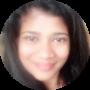 freelancers-in-India-Data-Analytics-Melbourne-Hasitha-Kuruwita