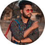 freelancers-in-India-Photoshop-Satna-Sachin-Raghav