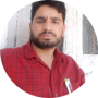 freelancers-in-India-Content-Writing-Kulgam-Javaid-Ahmad-Tantry-