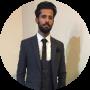 freelancers-in-India-Data-Entry-Lahore-Ali-Murtaza-faiz