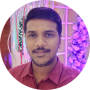 freelancers-in-India-Data-Sciences-Hoskote-Balaji-V-S