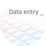 freelancers-in-India-Data-Entry-Saharanpur-Swati-Sharma