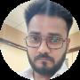 freelancers-in-India-Data-Entry-Jabalpur-Rishabh-Shrivastava