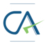 freelancers-in-India-Chartered-Accountant-Bhuj-Davda-Shah-