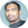 freelancers-in-India-Penetration-Testing-Pune-Nikhil-Jagtap