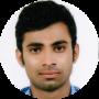 freelancers-in-India-Analytics-Pune-Shubham-Sarjerao-Chaudhari