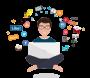freelancers-in-India-Digital-Marketing-ruben-watson