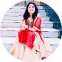 freelancers-in-India-Freelancer-API-Gurgaon-Sunita-Sharma