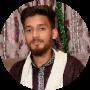 freelancers-in-India-Graphic-Design-Lahore-Hafiz-Ammar-Hashmi