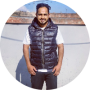 freelancers-in-India-Data-Entry-Chandigarh-Gurpreet-singh