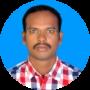 freelancers-in-India-Data-Analytics-Theni-Navaneethan