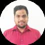 freelancers-in-India-Data-Analytics-Pune-Dhanunjai-Kumar-Vanjangi