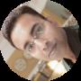 freelancers-in-India-Data-Entry-Kolkata-Suman-Bhattacharya