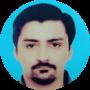 freelancers-in-India-Software-Development-Islamabad/Pakistan-Ibrar-Hussain