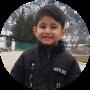 freelancers-in-India-Mechanical-Engineering-Lahore-Ahsan-Razzaq