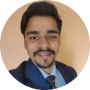 freelancers-in-India-Database-Administration-Gurgaon-Arpit-Maheshwari