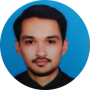 freelancers-in-India-Content-Writing-lahore-umair-minhas