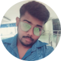 freelancers-in-India-3D-Modelling-Hyderabad-Alok-Saha
