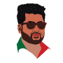 freelancers-in-India-Graphic-Design-dhaka-Md>Rajwanul-Hasnat