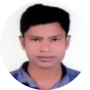 freelancers-in-India-Video-Service-Rangpur-Md-Shah-Omar-Faruk