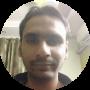 freelancers-in-India-Software-Development-Noida-Akshay-Kumar-Tripathi