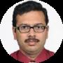 freelancers-in-India-Data-Analytics-Bangalore-Hayavadan-Nargund
