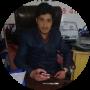 freelancers-in-India-Data-Entry-Muzaffarabad-Abdul-Qadoos