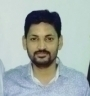 freelancers-in-India-Business-Consultant-Jaipur-Manish-Joshi