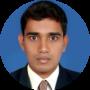 freelancers-in-India-Data-Visualization-Hyderabad-Manjoor-Shaik