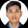freelancers-in-India-Data-Visualization-Ormoc-John-Marco-Dajab-Pagulayan