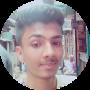 freelancers-in-India-Data-Entry-kolkata-Md-shabaz