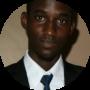 freelancers-in-India-Data-Visualization-Kampala-Uganda-Ssebagala-Badru-Shafic-
