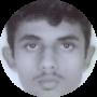freelancers-in-India-Data-Entry-Hambantota-Asindu-Bhashitha