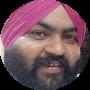 freelancers-in-India-Data-Entry-LUDHIANA-JAGTAR-SINGH
