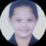 freelancers-in-India-Data-Entry-Rizal-Philippines-Latrisha-Obillo