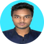 freelancers-in-India-Data-Entry-Mirpur-Md.-Jahid-Hasan