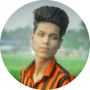 freelancers-in-India-WordPress-Kolkata-Rafiul-Molla