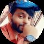 freelancers-in-India-Website-Design-Pinjore-Haryana-Arjun-verma