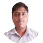 freelancers-in-India-Data-Entry-comilla-md-abdullah-saleh