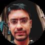 freelancers-in-India-Data-Entry-Kolkata-Rajat-Ranjan-Sur