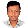 freelancers-in-India-Data-Entry-Dhaka-Indrojit-Paul