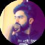 freelancers-in-India-Article-Writing-Lahore-Mubashir-Hasan