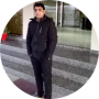 freelancers-in-India-SEO-Lahore-Muhammad-Saleem