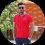 freelancers-in-India-Data-Entry-Dhaka-Tanvir-Hassan