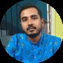 freelancers-in-India-Data-Entry-Kolkata-Rupam-Das