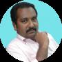 freelancers-in-India-PHP-chennai-Ashraf-Ali